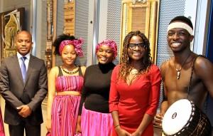 ms shiweda performers (4)